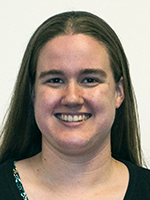 Tracy Agnew : Editor